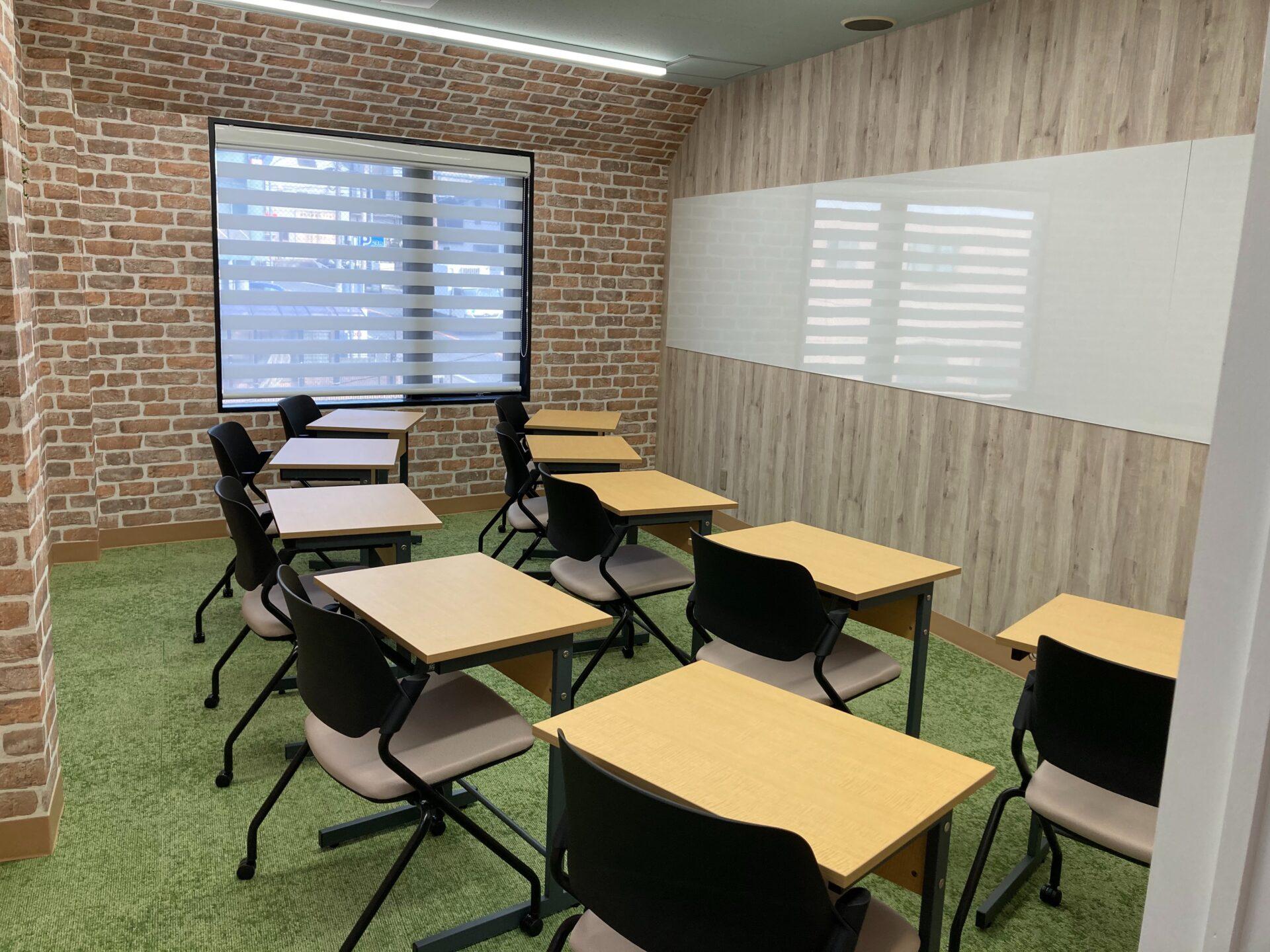 f:id:TeachforFUKUOKA:20210410094058j:image
