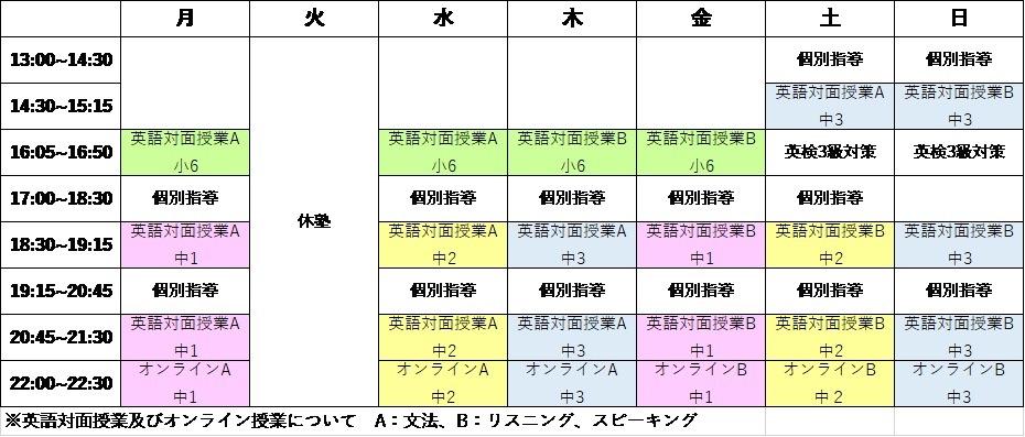 f:id:TeachforFUKUOKA:20210428220806j:image